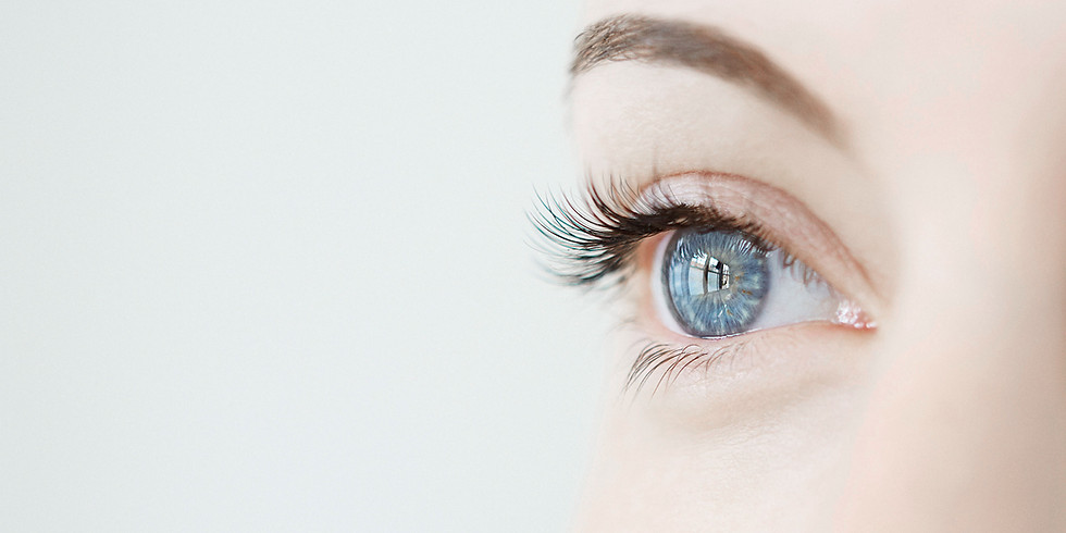 Eye Health with Dr. Natalie Valazquez