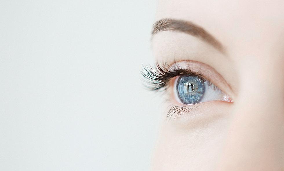 Collagen Eye Gel