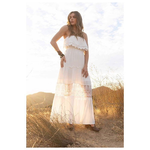 Wander this Way Maxi