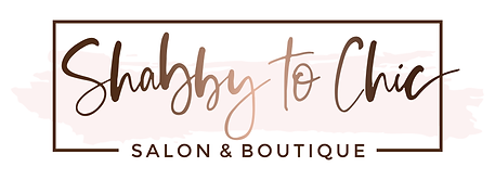 Shabby to Chic Salon and Boutique 1.png