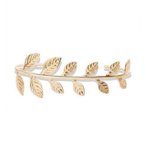 Xpressions Bracelet