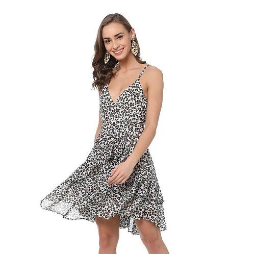 Winner Dress