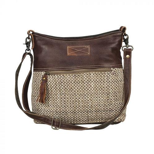 Virtue Shoulder Bag
