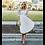 Thumbnail: Sweetheart Lace Dress