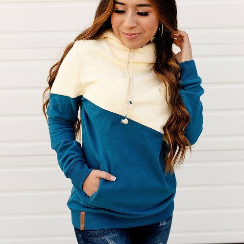 Oceanfront Sweatshirt
