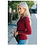 Thumbnail: Emma Sweater