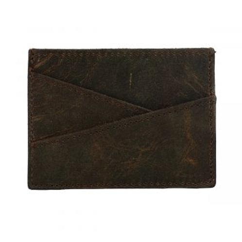 Rustique Card Holder