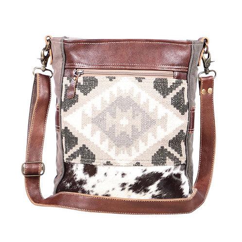 Easy Breezy Shoulder Bag