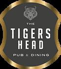 Tigers Head Emblem 300dpi.png