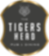 Tigers Head Emblem 300dpi.png
