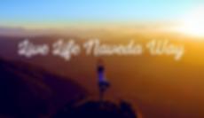 NAVEDA Website Banners-01_edited_edited_