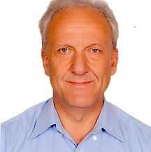 Nils Den Tex 2.JPG
