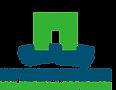 CDI logo234.png