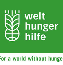 33-Welt-Hungerhilfe.jpg