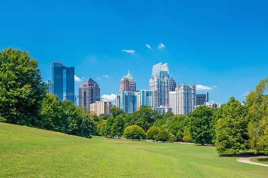 Atlanta Sunny.jpg