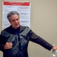 The Radiology Coach - Greg Turner