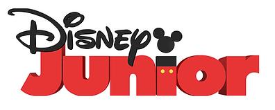 Disney Junior Crop2a.png