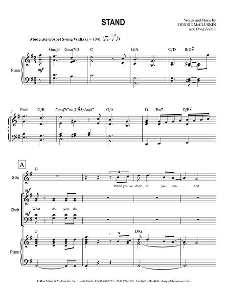 Stand (G) Choral Chart 1.jpg