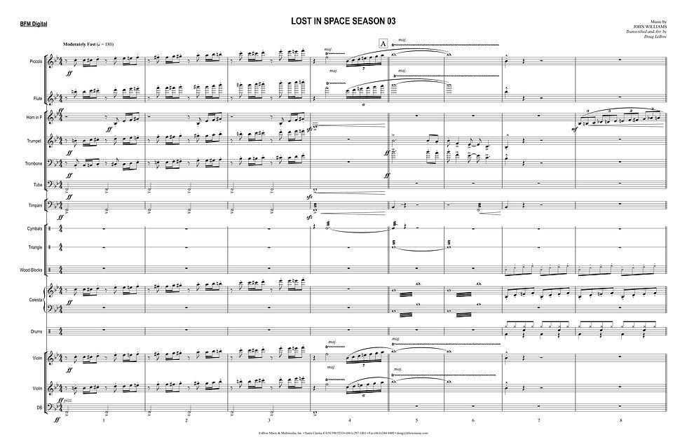 Lost in Space Season 03 Score.jpg
