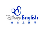 Disney English3.png
