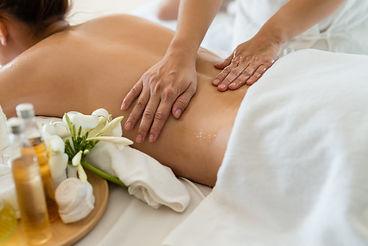 massage-thai.jpg