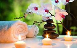 deco zen massages