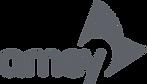 Amey_logo.svg.png