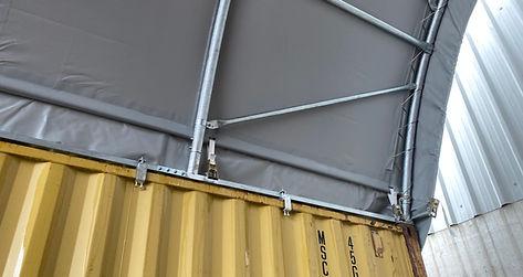 Container Rail System Corner 1.jpg