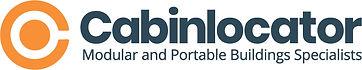 New Cabinlocator Logo.jpg
