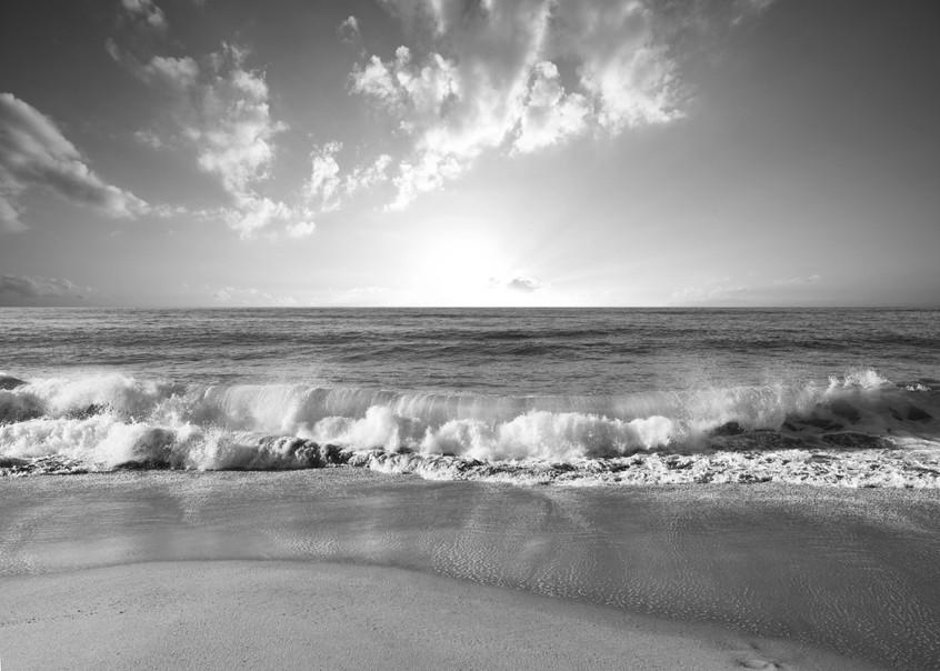 background-beach-photo-shutterstock_9331