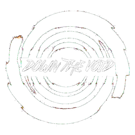 downthevoid%20copy_edited.png