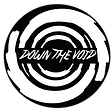 downthevoid patch vector.png