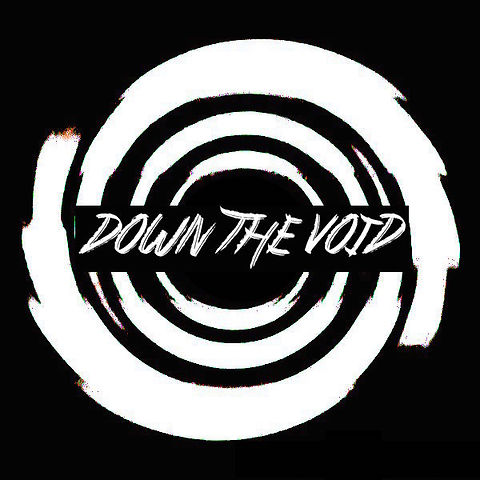 downthevoid copy 3.jpeg