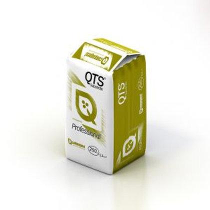 QTS Peat Moss