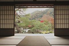 View of Meditation Garden_edited.jpg