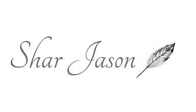 Shar%20Jason%20(3)_edited.jpg