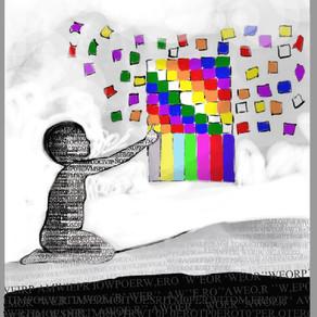 Integrar el arte en la formación del comunicólogo