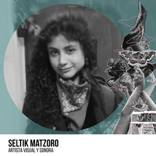 08_Seltik Matzoro_FEED.png