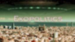 Exopolitics movie.jpg