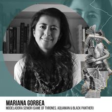Mariana Gorbea.jpg