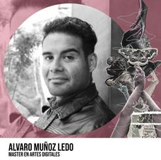 22_Alvaro_FEED_Mesa de trabajo 1.png