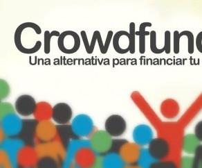 ¿Qué es y porqué haremos una campaña de crowdfunding o fondeo?