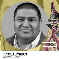 10_Tlacaelel Paredes_FEED_Mesa de trabajo 1.png