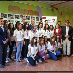 Breve reseña de la I Jornada de Startups & Educación en Ávila