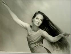 Danzaterapia; algo más que movimiento
