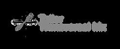 Logo TTMx - E Grises.png