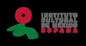 3. Logo IMEX.png