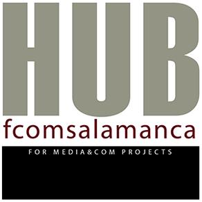 HUB fcomsalamanca PROYECTOS CURSO 2017-18