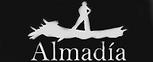 editorial-almadia.png