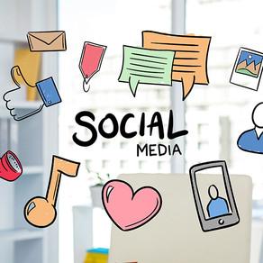4.- Las redes sociales como nuevas vías de expresión y la comunicación del arte por Andrés Vázquez M